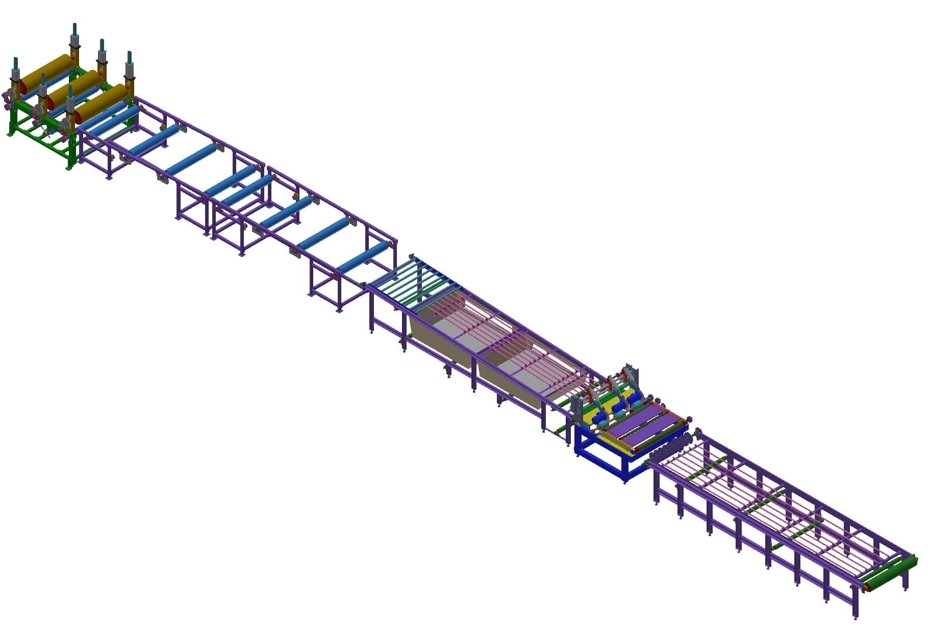 ourwork-design